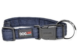 denim_dog_collar_2