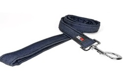 denim_dog_leash_2