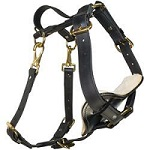 viper_surge_biothane_working_dog_harness