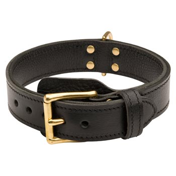 Amstaff