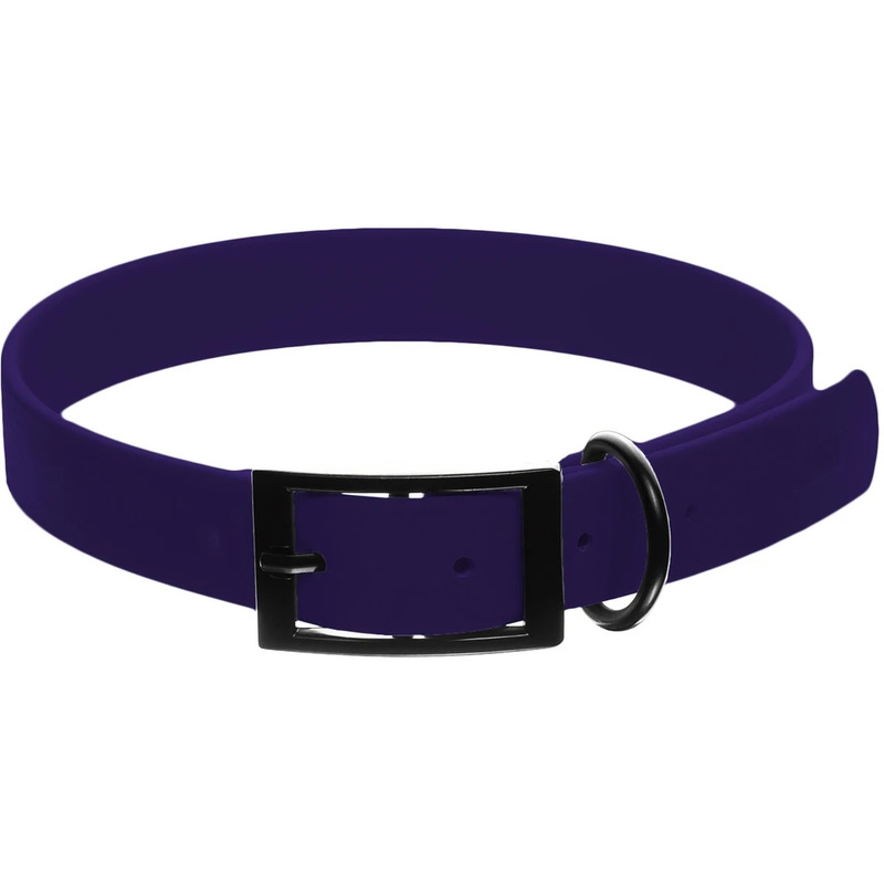 Biothane Waterproof Collar