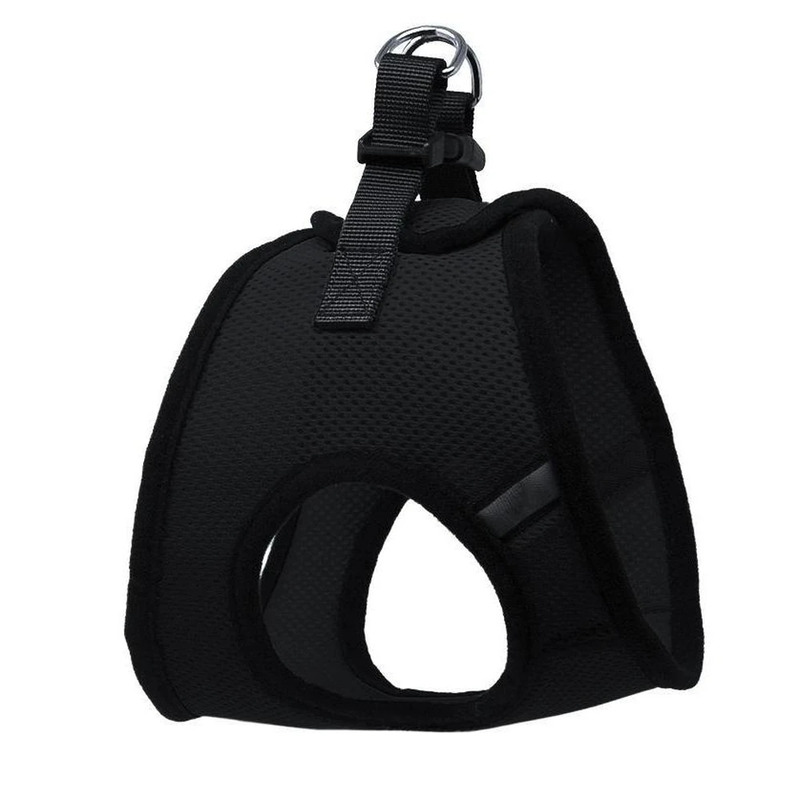 York Nylon Mesh Harness